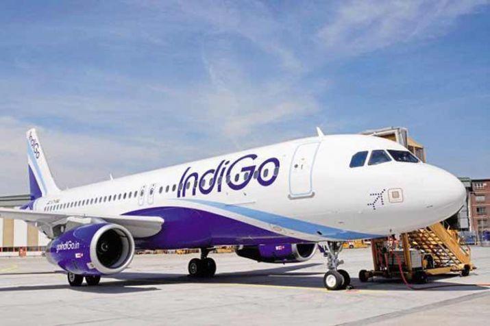 IndiGo to start daily flight on Amritsar-Sharjah route from October 1