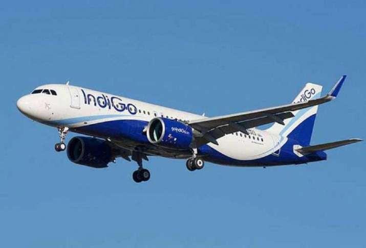 IndiGo, SpiceJet to shift operations to Delhi Airport's