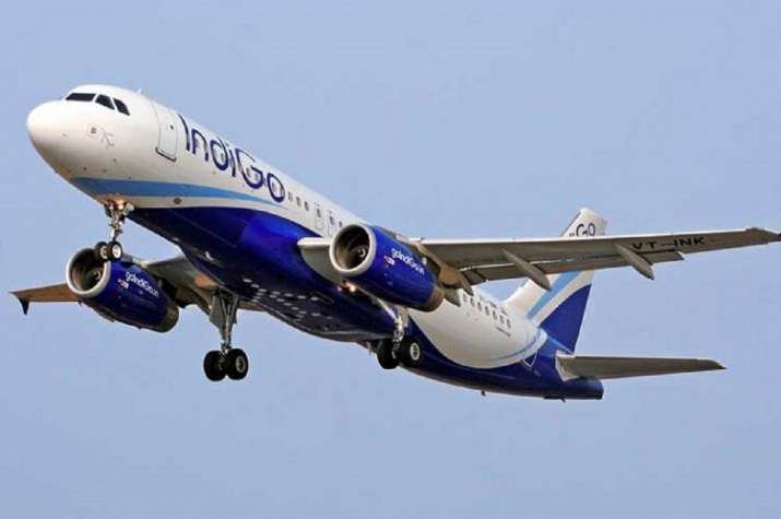 IndiGo launches second iFLY facility in Bengaluru