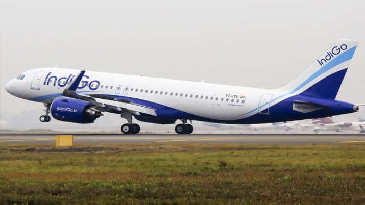 Four more Indigo planes with P&W-engines face glitches