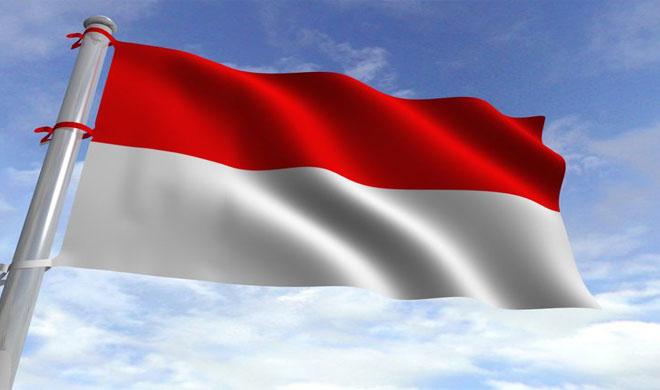 Indonesia raises minimum age for marriage