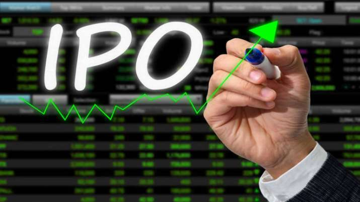 Dry spell in IPO market: Only 11 cos hit bourses this year compared to 24 in 2018