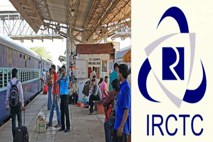 Good news from IRCTC soon! Indian Railways passengers to