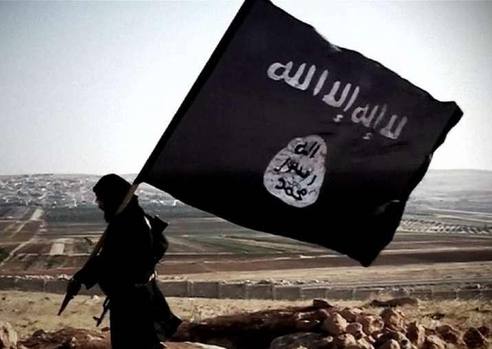 Two policemen injured in ISIS attack targeting B'desh