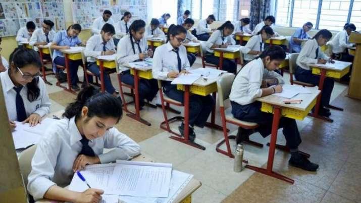 JEE Advanced 2020: IIT Delhi to conduct JEE Advanced exam