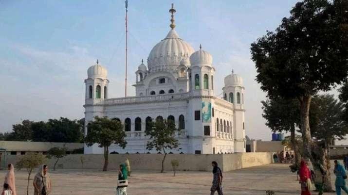Kartarpur Corridor: Pakistan wants to charge $20 from