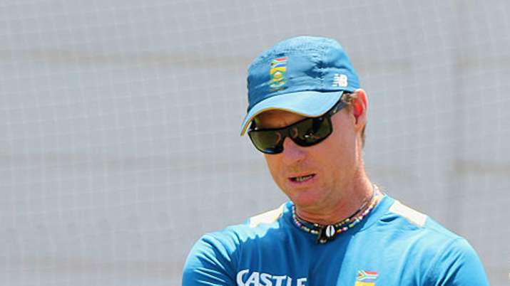 South Africa legend Lance Klusener appointed head coach of Afghanistan