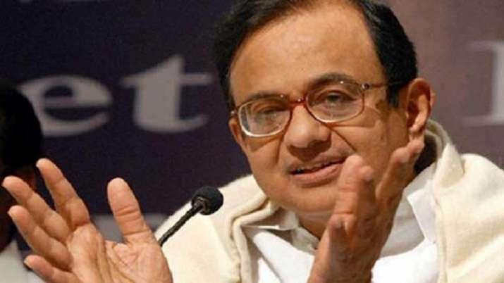 'Dream Budget' to INX nightmare: Chidambaram faces toughest