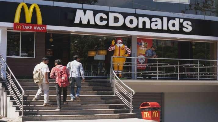 McDonald's 24x7, McDonald's open all night, McDonald's open in mumbai 24x7, McDonald's mumbai, McDon