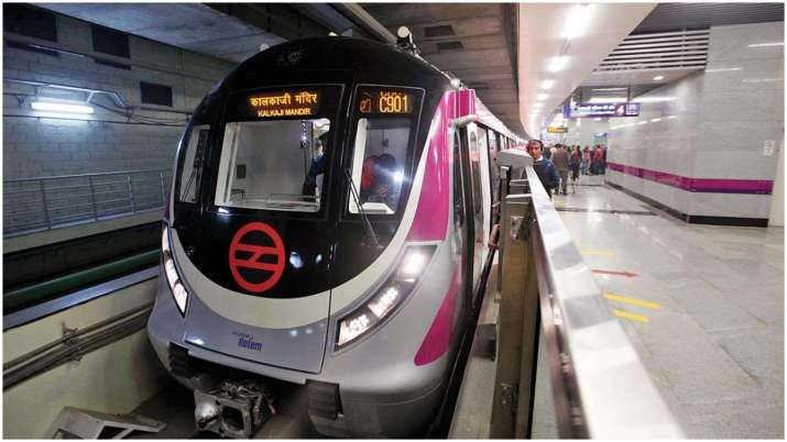 Delhi Metro Travel made convenient: 'ONE' cards could be