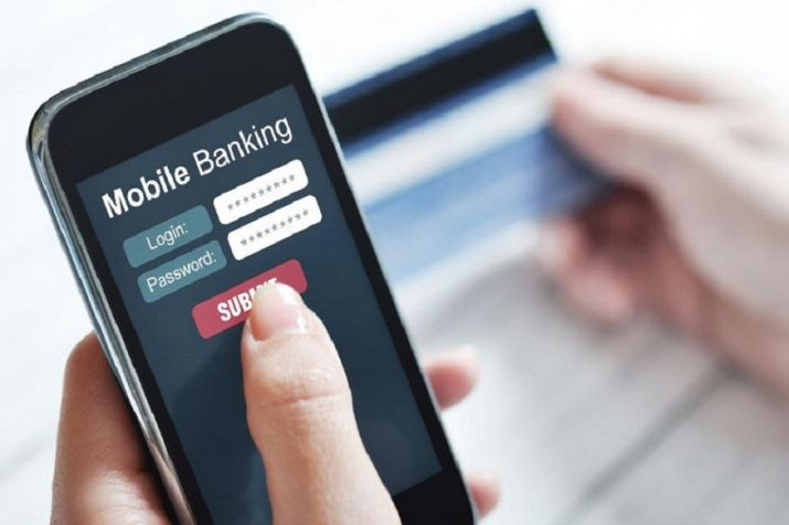 India Tv - UPI apps user alert! ICICI Bank issues advisory against scams, says DON'T do this
