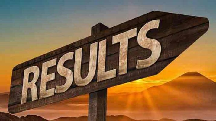 Rajasthan Board Class 10 Supplementary Result 2019