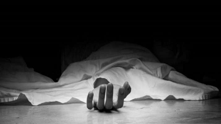 Girl dies after being thrown out of 7th floor Mumbai