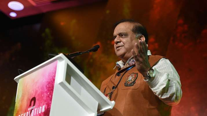 IOA chief Narinder Batra asks for EC approval for new committees, Rajeev Mehta objects