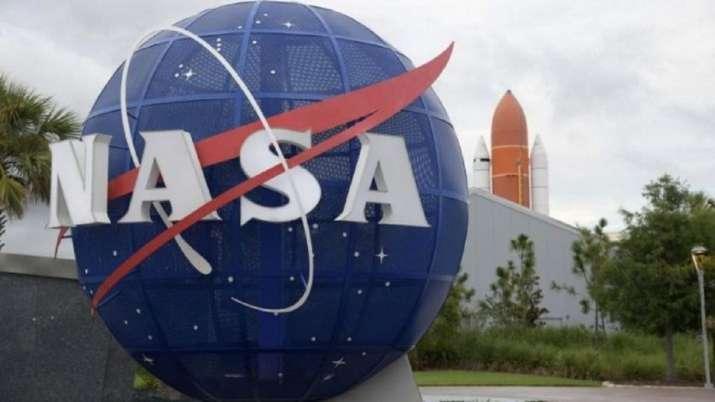 Chandrayaan 2 a learning experience: NASA engineer