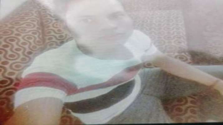 India Tv - Domestic help is the main suspect in the kidnapping case.
