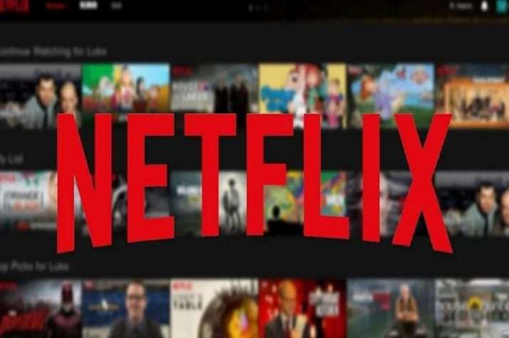 Provocative content growing on OTT platforms, government