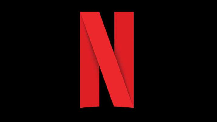 Shiv Sena member files complaint against Netflix, says content 'Deep-Rooted Hinduphobia'