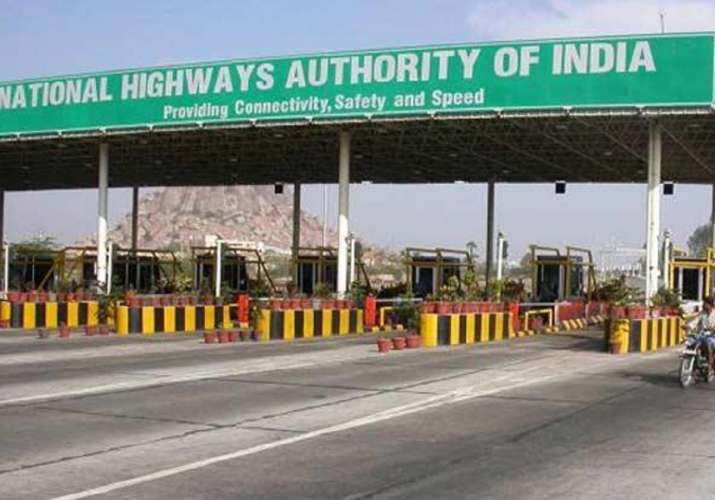 NHAI in sound fiscal health with strong projects pipeline