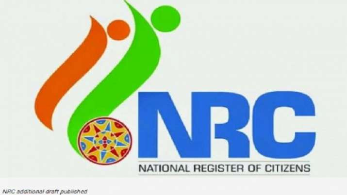 People excluded from NRC to get certified copies soon