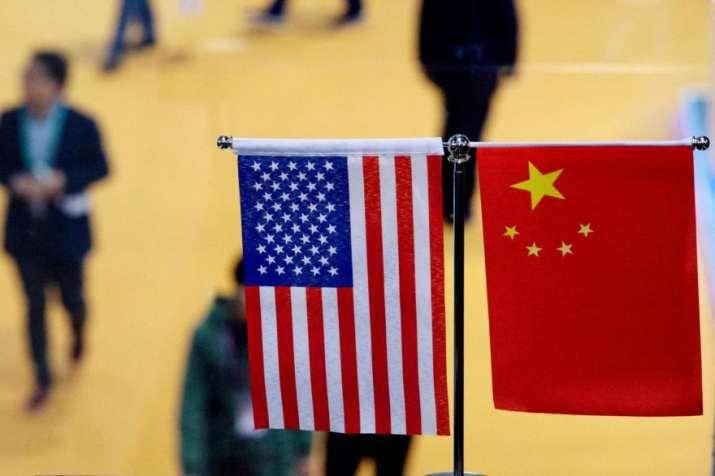 US set to impose 15% tariffs on Chinese imports