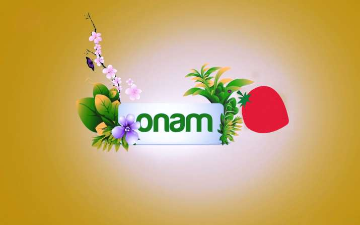 India Tv - Celebrate Onam 2019 by sending wishes to your loved ones