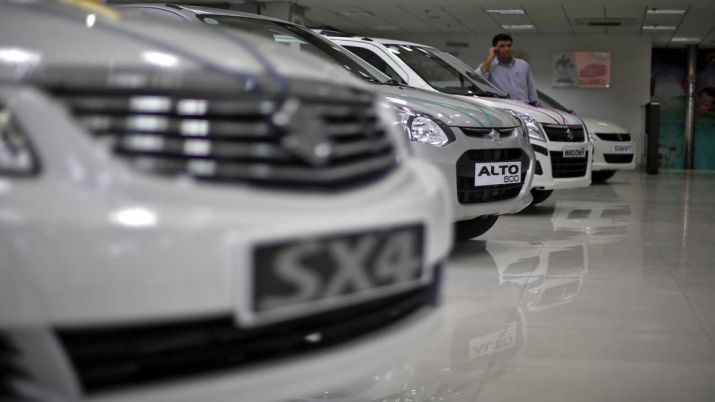Cars and bikes likely to go cheaper ahead of Diwali