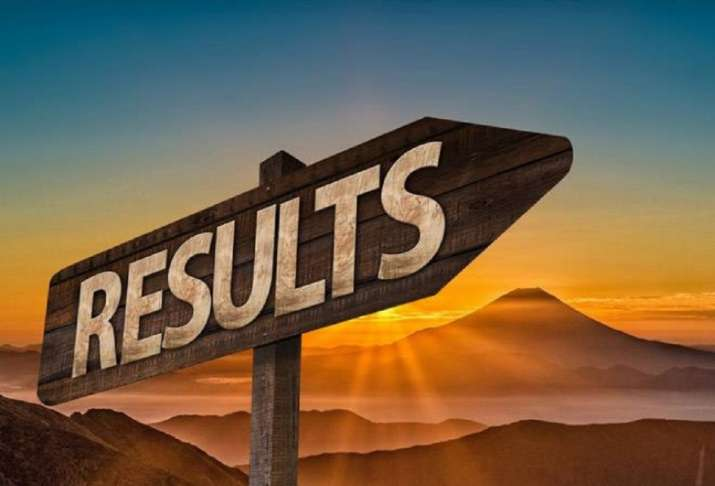 Latest Education News: Rajasthan BSTC 2019: Rajasthan Pre D.EI.Ed Second Counselling Results 2019 ha