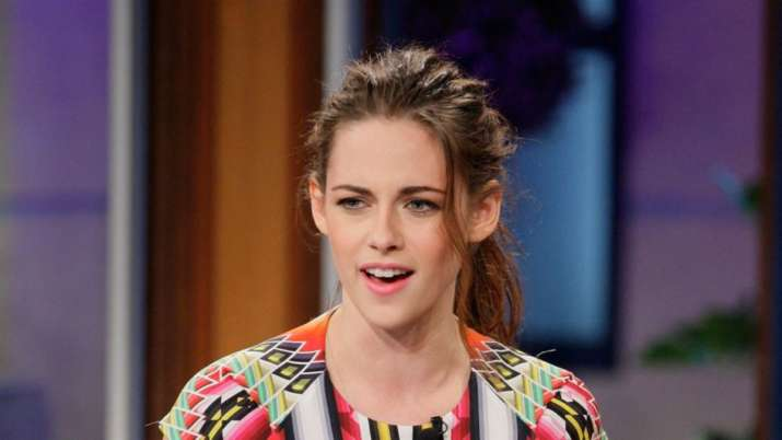 India Tv - Kristen Stewart was told to hide sexuality to land role in Marvel movie