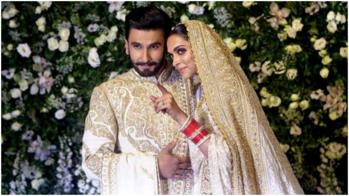 Viral Video: When Deepika Padukone forgot she's married to