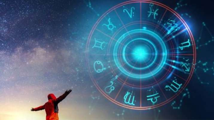 Horoscope, Astrology September 3, 2019 (Bhavishyavani): From