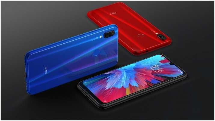 4 Upcoming Xiaomi phones to sport 108MP cameras: Report