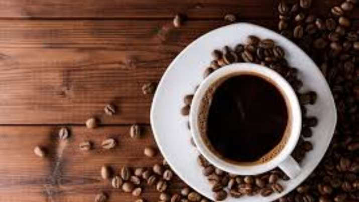 Drinking coffee can help to avoid the problem of gallstones
