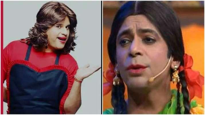 The Kapil Sharma Show latest update