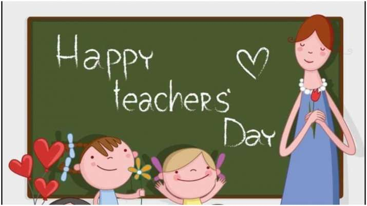 happy teacher s day best wishes messages images quotes