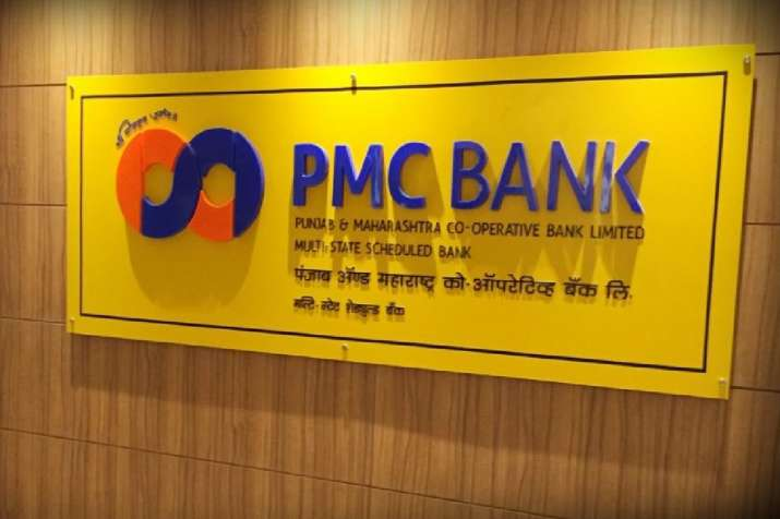RBI puts PMC Bank under watch, customers can't withdraw more than ₹1,000 for 6 months