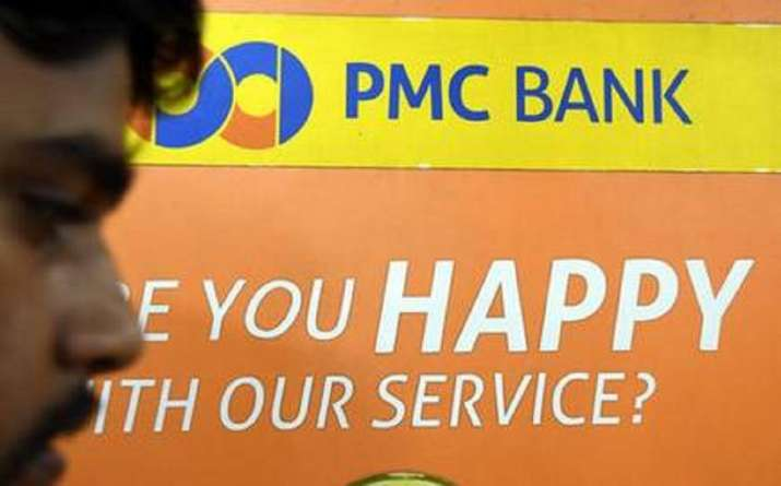 PMC Bank Crisis: How RBI's restrictions hurt lakhs of depositors