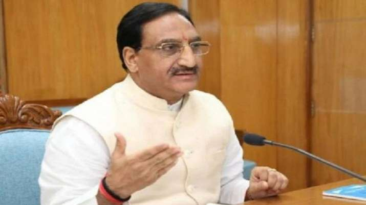 HRD's advisory board, states' Education ministers debate