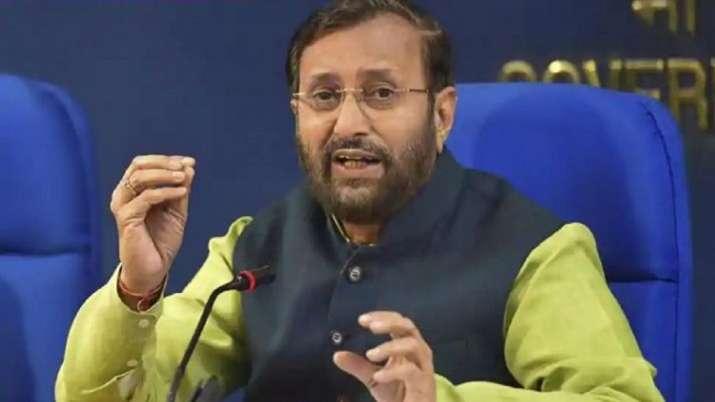 100 days of Modi2.0 were full of crucial decisions: Prakash