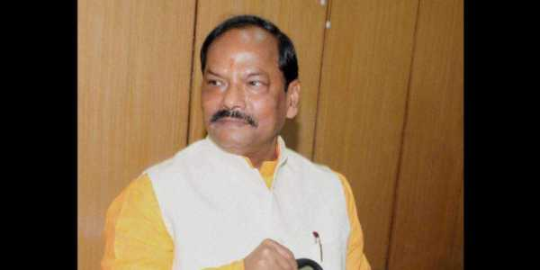Labourers registered with Building Construction Board would get free clothes: CM