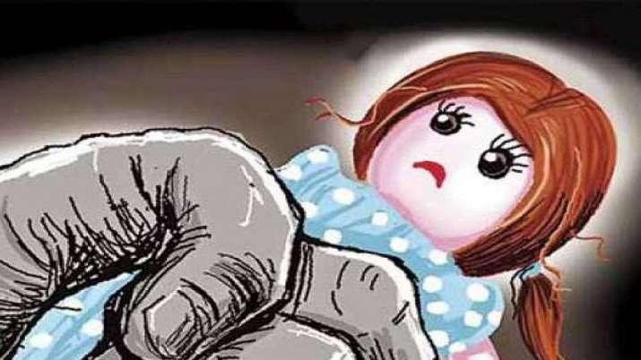 SHAME: Dhanbad on boil after vice principal of private