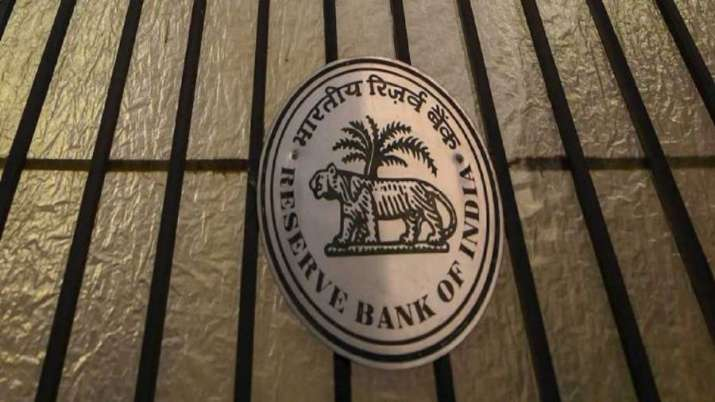 RBI working with regulators for securities lending product: