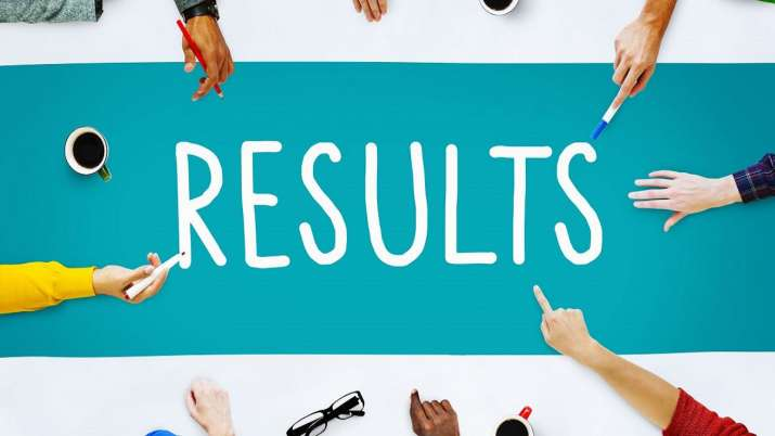 RBSE Class 10 Supplementary Result 2019 Rajasthan Board 10th Result check score online rajeduboard.r