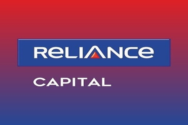 Reliance Capital to sell 3.15% stake in Reliance Nippon to