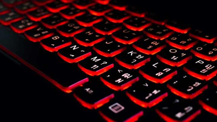 Indian-origin police officer censured for work computer
