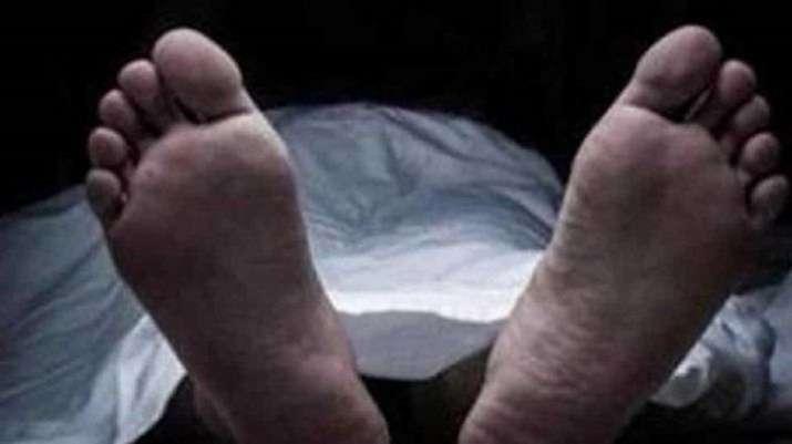 Man electrocuted to death in Bihar