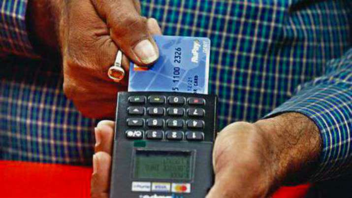 NPCI reduces merchant discount rate on RuPay debit cards