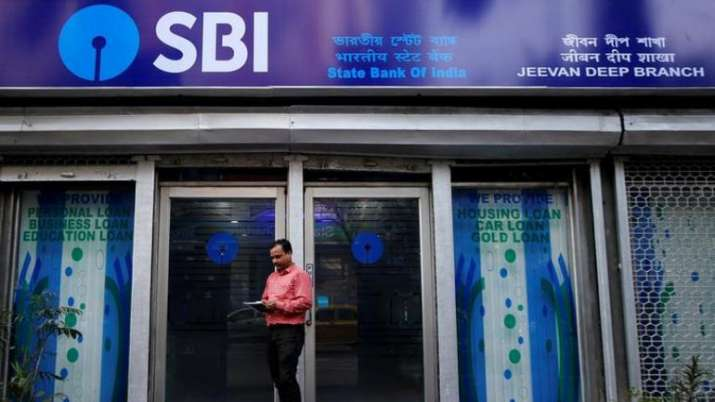 SBI again cuts interest rates by 10 bps on home loans,