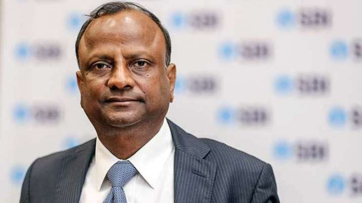 AGR issue: Nobody wants to kill telecom sector, says SBI