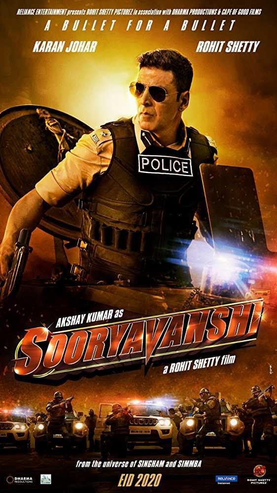 India Tv - Akshay Kumar's upcoming film with Rohit Shetty